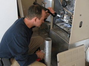Heater Repair Will Keep You Warm and Comfortable
