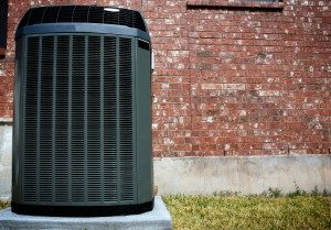 When to Replace or to Repair Your AC