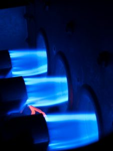 Oil vs Gas Heaters  What You Should Know
