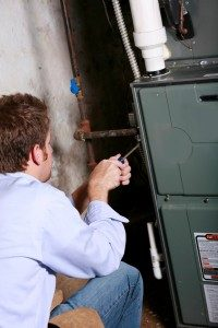 HVAC System Maintenance Tips