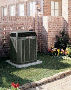 Avoid Major HVAC Repairs