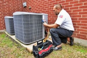 HVAC Repair, Maintenance & Installation Sumerduck, VA
