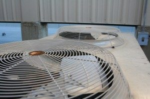 Heating & AC Repair Service Leesburg VA