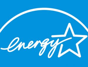 Energy Savings & Maintenance Service Fredericksburg, VA
