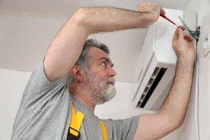Hartwood Air Conditioning & Heating Company