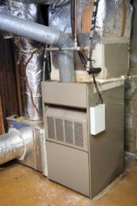 Home Heater Repair Fredericksburg, VA