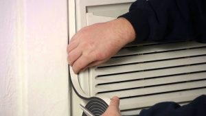 Air Conditioning & Heating Contractors Partlow, VA