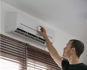 Port Royal Air Conditioning & Heating Company