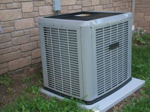 Remington's Air Conditioning & Heating Company