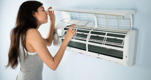 Rhoadesville's Air Conditioning & Heating Company