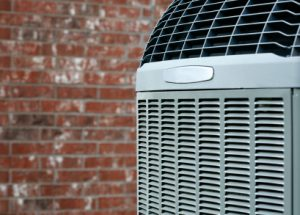 Richmond Heating & Air Conditioning Repair