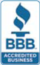 Robert B. Payne BBB Accredited Business