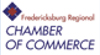 Chember of commerce_logo