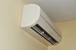 Ductless Mini Split Air Conditioners Heat Pump