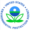 Environment protection agency