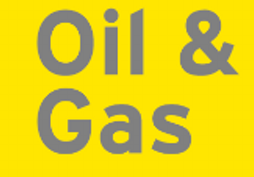 Oil to Gas Conversion Service