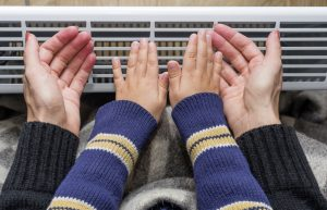 You should know the signs of a dying heater and how to repair a heater!