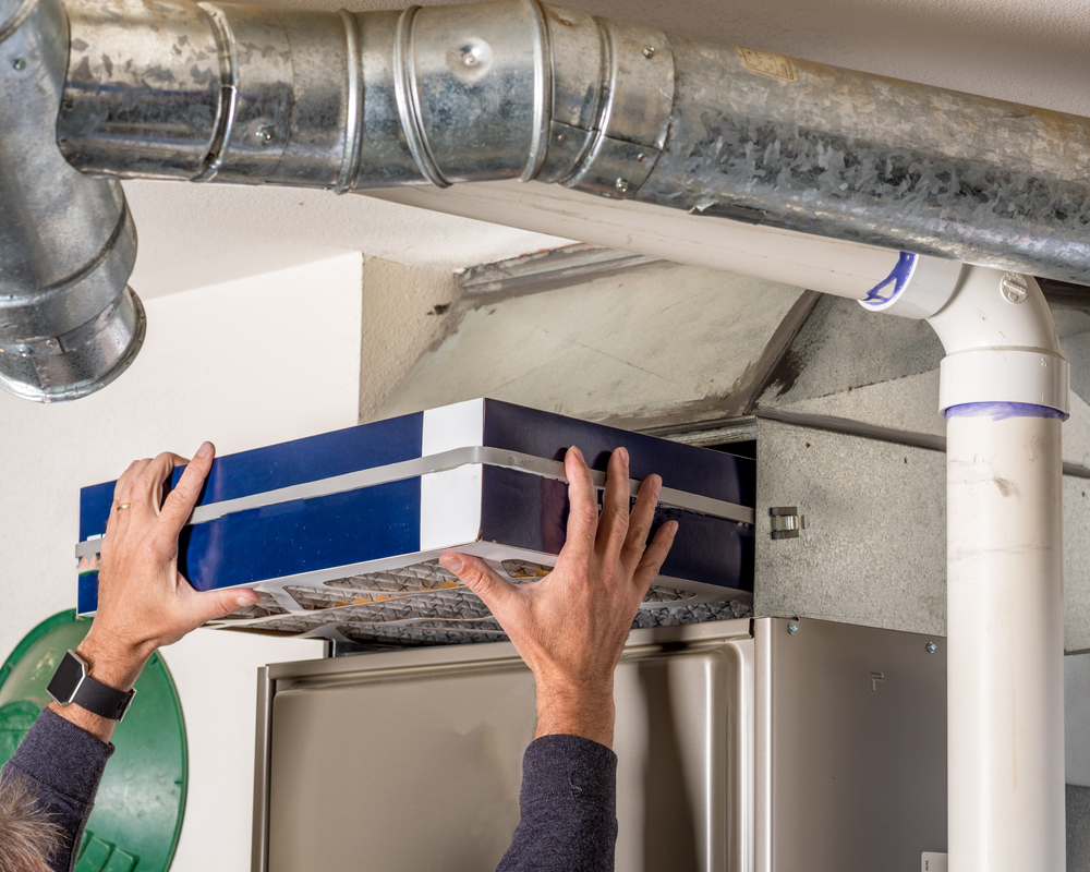 Your home's furnace can last quite a long time with maintenance and professional installation.
