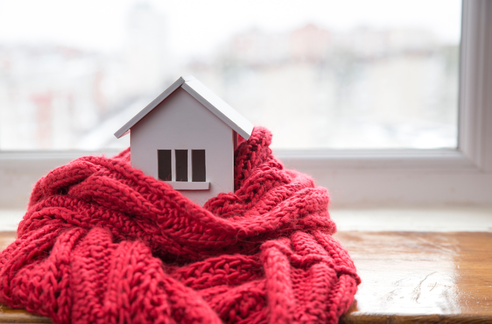 There are numerous home heating systems available to homeowners today.
