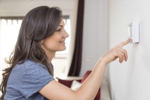 Choose the best heating system for your home today!