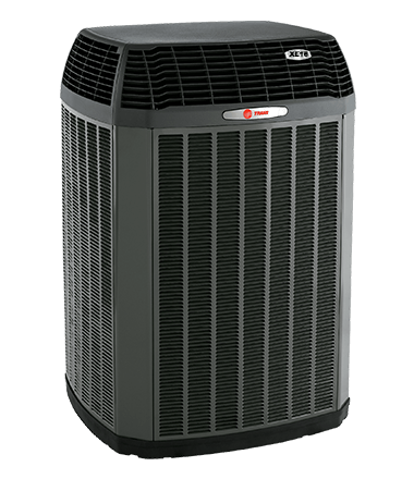 Heat Pump XL16i