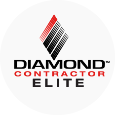 Elite Diamond Contractors