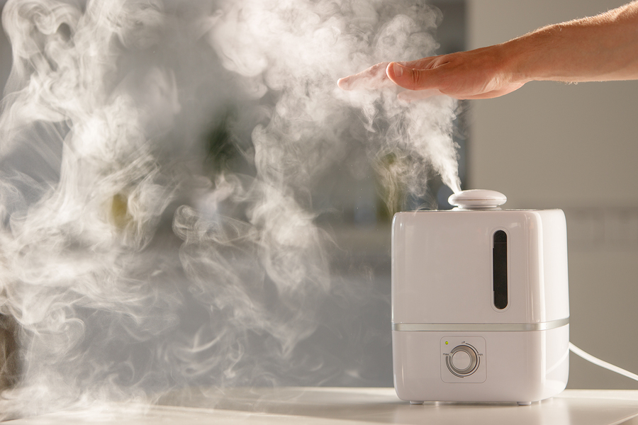 Pros and Cons of Different Types of Humidifiers