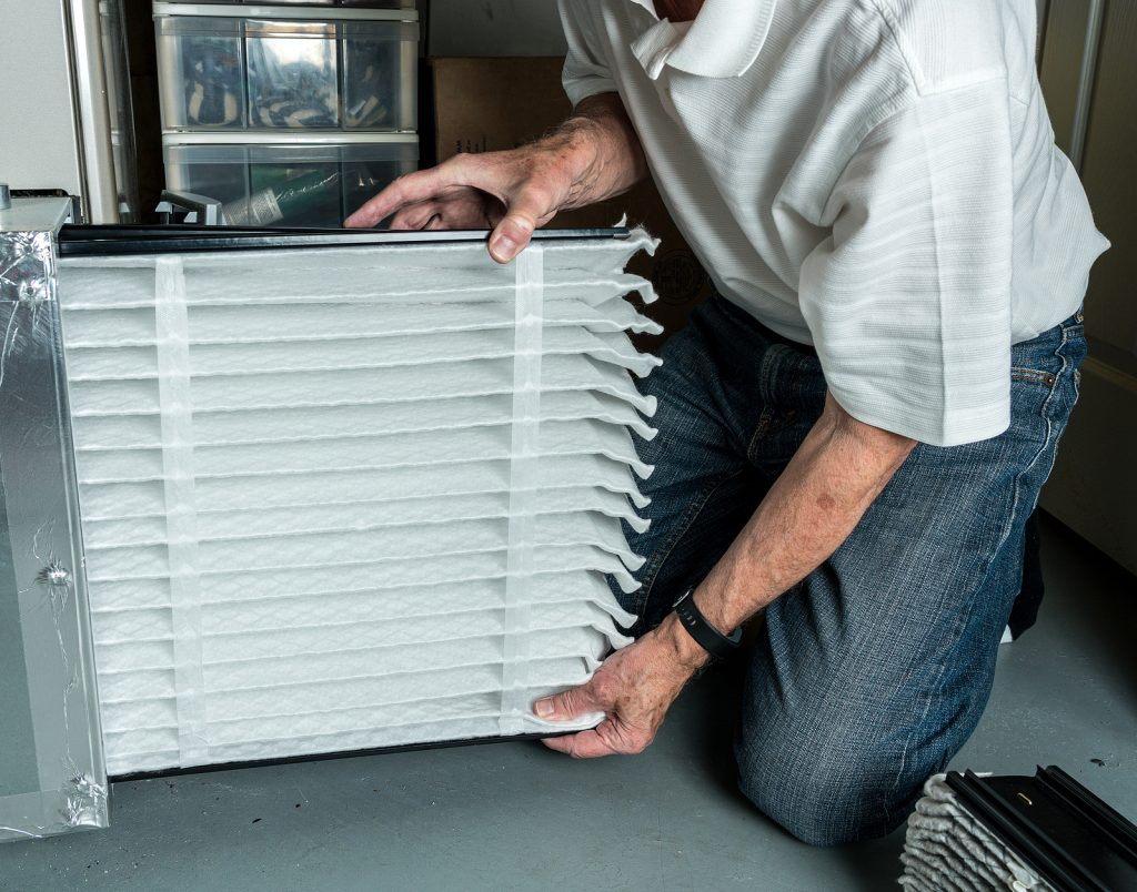 7 Factors That Impact the Cost of a New Furnace