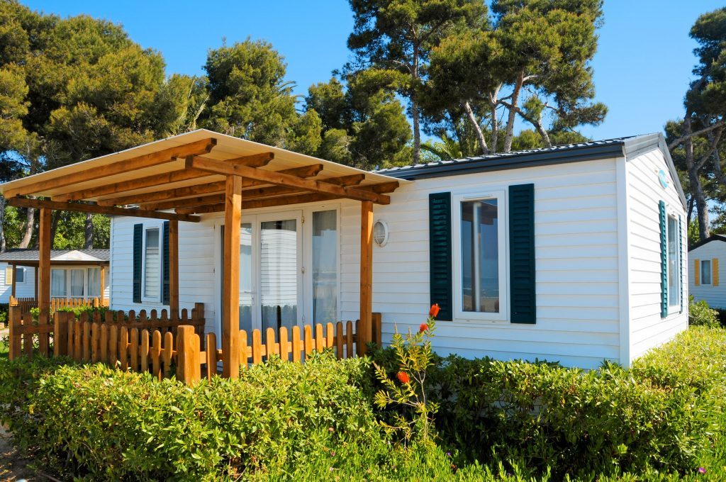 3 Great Air Conditioning Options For Mobile Homes