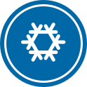 air-conditioning icon